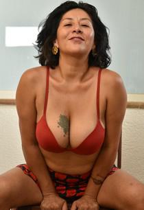 Linda Iriane