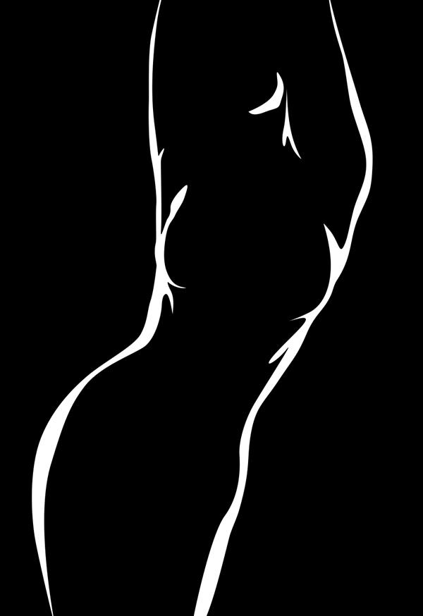 Alicia Renee, escort en Girona