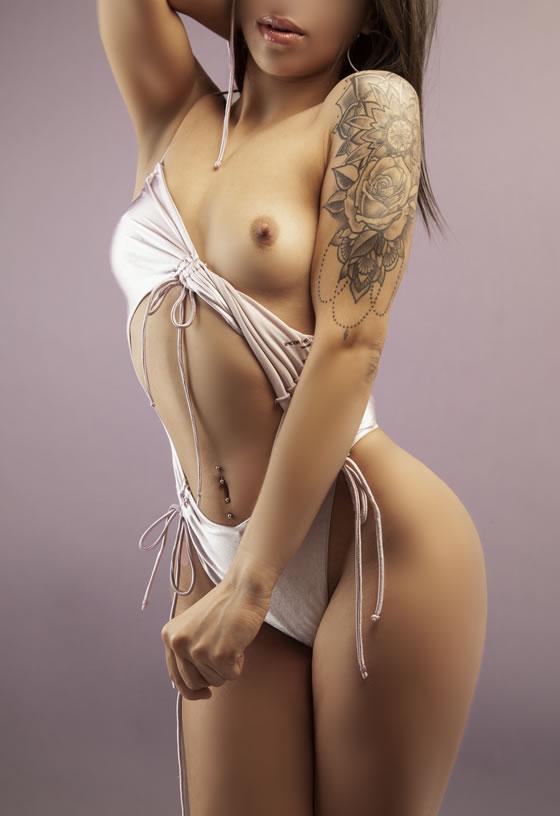 Elisa Cat